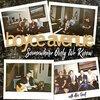 Boyce Avenue - Somewhere Only We Know