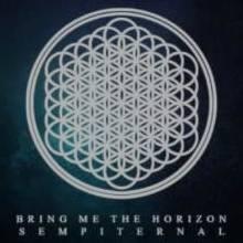 Bring Me The Horizon - Hospital For Soul