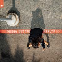 BRKLYN feat. Jocelyn Alice - Nobody But You