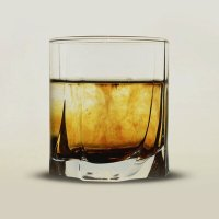 Bulava - Напитки Покрепче