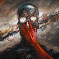 Bury Tomorrow - The Agonist
