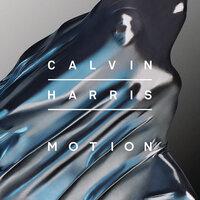 Calvin Harris & Alesso feat Hurts - Under Control