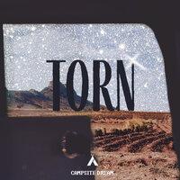 Campsite Dream - Torn