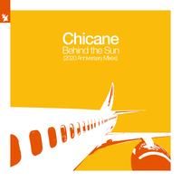 Chicane feat. Justine Suissa - Autumn Tactics (Jody Wisternoff Remix)