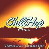 ChillHop - Sun Day (Lofi Remix)