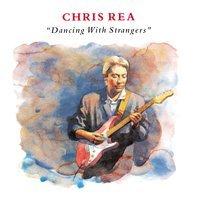 Chris Rea - Curse of the Traveller