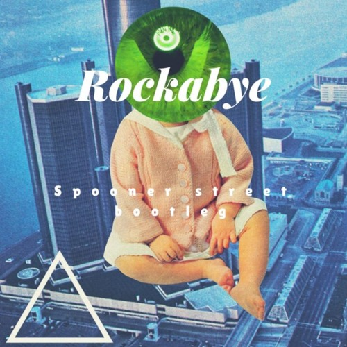 Clean Bandit feat. Sean Paul, Anne-Marie - Rockabye