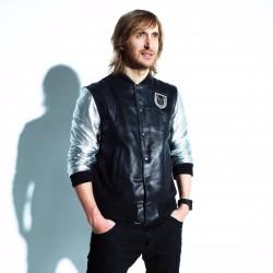 David Guetta - Pandemonium