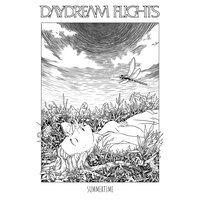 DAYDREAM FLIGHTS - Summertime