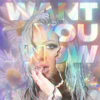 Delaney Jane - Want You Now