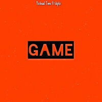 Diplo & Yoshual Time feat. Mecka King - Game