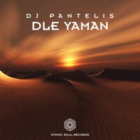 Dj Pantelis - Dle Yaman
