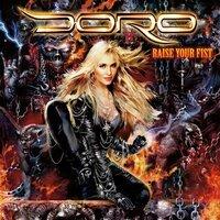 Doro - Revenge