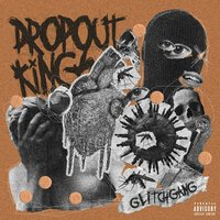 Dropout Kings feat. Hacktivist - I Ain't Depressed