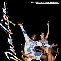 Dua Lipa feat. DaBaby - Levitating
