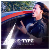 E-Type - Ride the Lightning