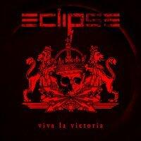 Eclipse - Viva La Victoria