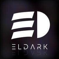 ElDark - Из миллиарда