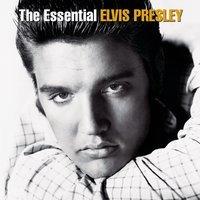 Elvis Presley - Always on My Mind (Remastered)
