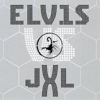 Elvis Presley - A Little Less Conversation