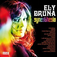 Ely Bruna - Just the Two of Us