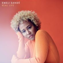 Emeli Sande - Honest