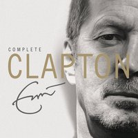 Eric Clapton - White Room