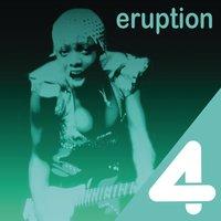 Eruption - One Way Ticket