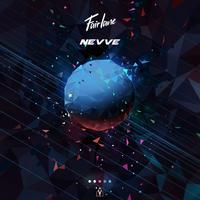 Fairlane feat. Nevve - Enough