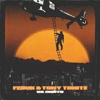 Feduk feat. Tony Tonite - На лайте