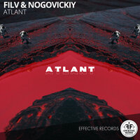 FILV & Nogovickiy - Atlant