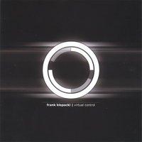 Frank Klepacki - He Lives