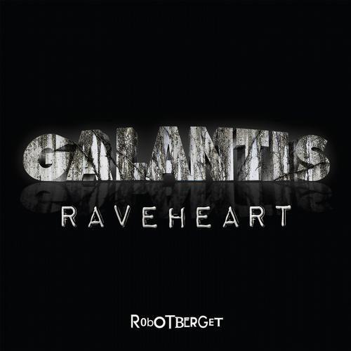 Galantis - Tank (Original Mix)