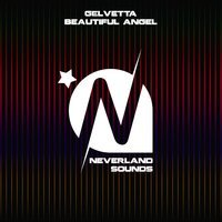 Gelvetta - Beautiful Angel