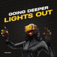 Going Deeper - Lights Out