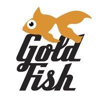GoldFish - Hold Tight