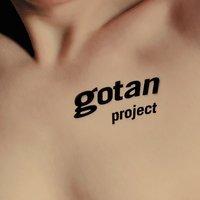 Gotan Project - Chunga's revenge