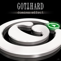 Gotthard - Letter To A Friend