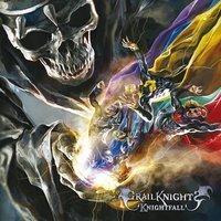 Grailknights - Laser Raptor 3D