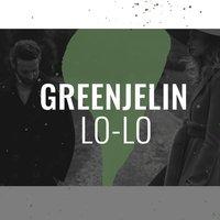 Greenjelin - Lo-Lo