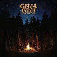 Greta Van Fleet - Talk On The Street