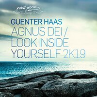 Guenter Haas - Agnus Dei