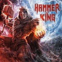 Hammer King - Awaken the Thunder