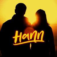 Hann feat. Дима Карташов & Клава Кока - Слова вода