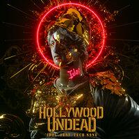 Hollywood Undead feat. Tech N9ne - Idol