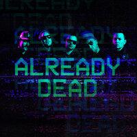 Hollywood Undead - Already Dead