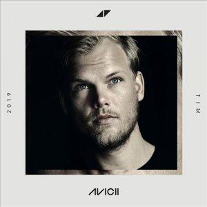 Imagine Dragons & Avicii - Heart Upon My Sleeve
