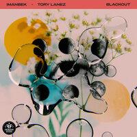 Imanbek feat. Tory Lanez - Blackout