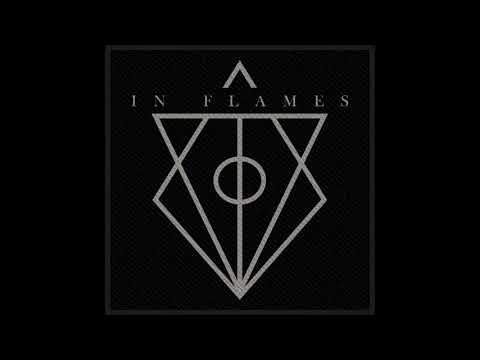 In Flames - I Am Above