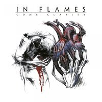 In Flames - Crawl Through Knives